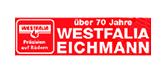 Westfalia Eichmann