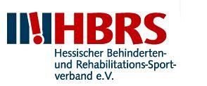 Hessischer Behinderten- und Rehabilitations-Sportverband e.V.