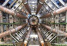 Forscherwerkstatt: Teilchen