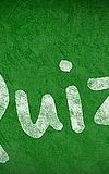 Ein Senckenberg-Quiz