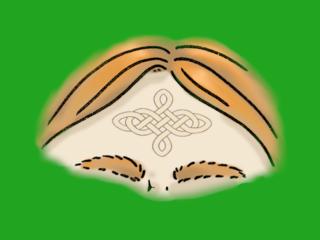 Knobelaufgabe: Keltische Krieger