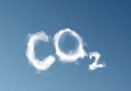 ABGESAGT - Was beeinflusst unser Klima?