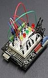 Arduino (Satourday)