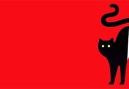Kleine Opernwelt 2 - Der Böse schlägt zurück