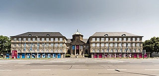 Museumswerkstatt