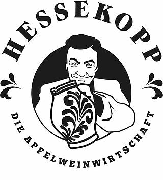 Hessekopp – Die Apfelweinwirtschaft