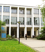 Hessischer Rundfunk