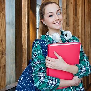 Tipps fürs erfolgreiche Schülerpraktikum