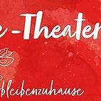 Online-Theaterkurse