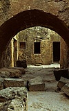 Satourday: Frankfurter ArchäologInnen berichten