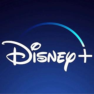 Disney + startet in Deutschland
