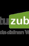 Die Schülermesse Stuzubi – Berufsorientierung in Frankfurt