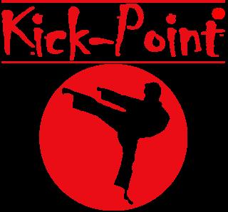 Kick-Point