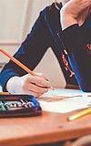 Städel Atelier zu Hause: Kreatives Schreiben