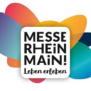 Messe Rhein-Main auf April 2022 verschoben