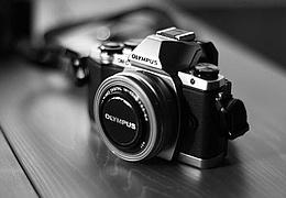 Fotografie-Ferienworkshop