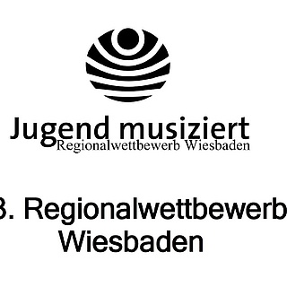 """Zahlreiche Erfolge beim Wettbewerb """"Jugend musiziert"""""""