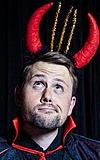 Mitspieltheater - Der Teufel mit den 3 goldenen Haaren