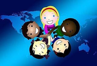 Kinder- und Jugendzentrum kujakk.YouTube-Channel