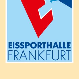 Frankfurts Eissporthalle – die größte zusammenhängende Kunsteisbahn Deutschlands