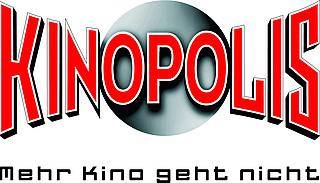 Kinopolis Kinos