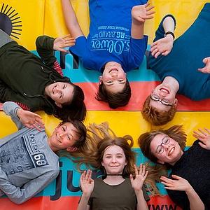 Die Juroren für das LUCAS - Internationales Festival für junge Filmfans stehen fest
