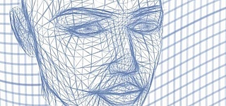 Webinar: Das Ende der Wahrheit? Künstliche Intelligenz und Deep Fakes