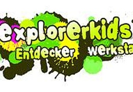explorerkids* im kujakk online