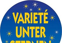 Varieté unter Sternen