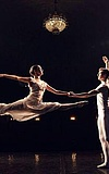 Tanzszene: Diversity III