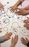 Themenworkshop: Familienworkshop für Groß und Klein