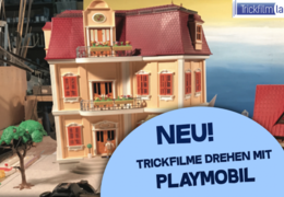 Ferien-Playmobil-Filmdreh-Spaß-Workshop