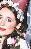 Online: Dornröschen - Mitspieltheater