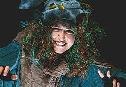 Online: Rumpelstilzchen - Mitspieltheater