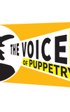 The Voice of Pupperty