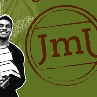 Junge Medien Jury kürt Lieblingsmedien