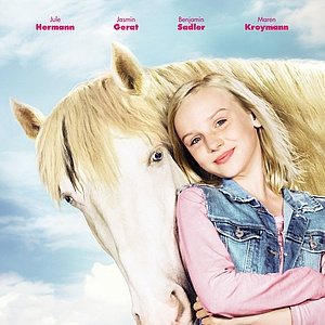 Neu im Kino: Wendy der Film