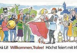 Höchster Schloßfest 2019