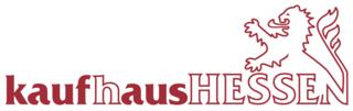 kaufhausHESSEN