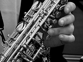 Mannheimer Trompeten-Professor Stephan Zimmermann