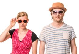 Kultur im Sommer: Pia-Nino-Band