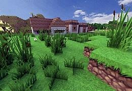 Minecraft für Einsteiger