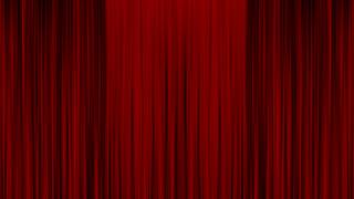 Für November abgesagt: Aladin und die Wunderlampe