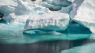 ABGESAGT - Satourday: In das ferne Grönland