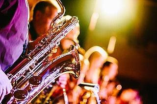 Jazz und improvisierte Musik in der Schule