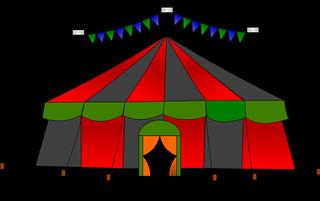Das Sams, die Zirkusdiebe und ganz viel Musik