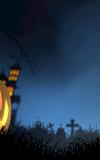 KidsBib - Halloween