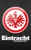 Eintracht Frankfurt - 1. FC Union Berlin