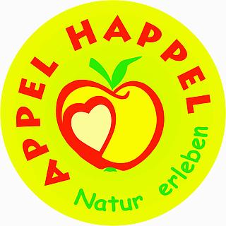 Appel Happel