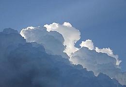 Science Shows: Eindrucksvolle Luft
